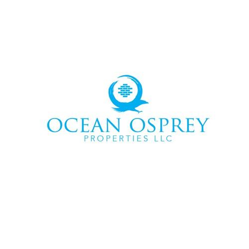 Ocean Osprey properties
