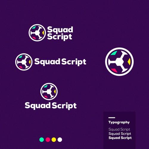 Conceptual design for sports online forum