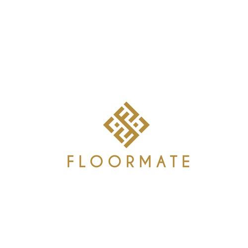 FloorMate