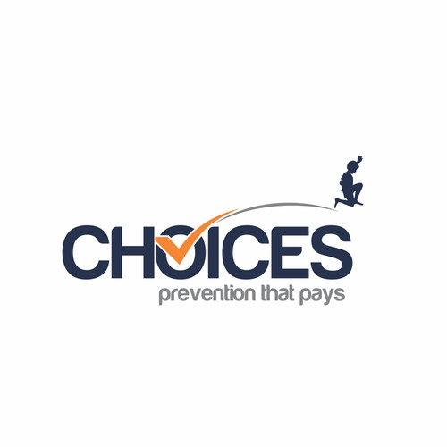 logo for CHOICES