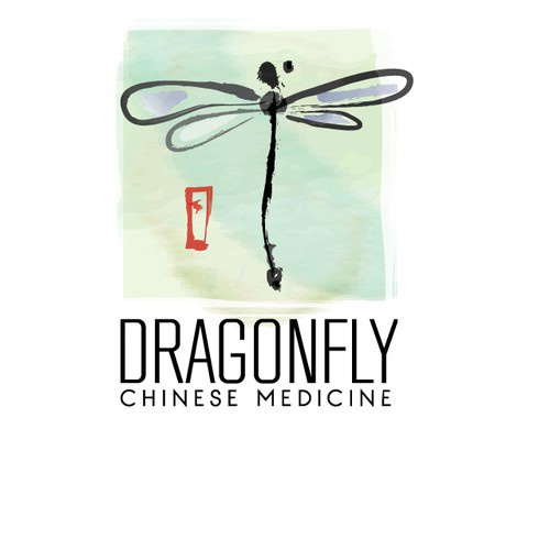 Wanted: DRAGONFLY LOGO for Holistic Health Retreat & Products.