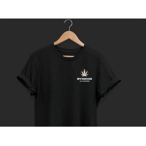 Wynwood 420 weekend