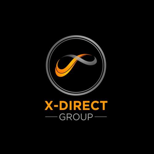 X-DIRECT