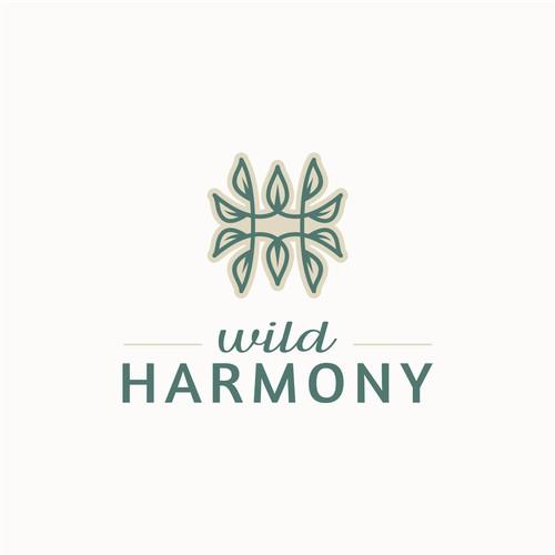 Wild Harmony