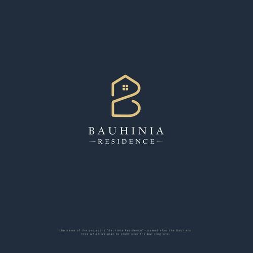 bauhinia residence