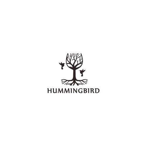 Create Logo and Website for Unique building in Yangon Myanmar