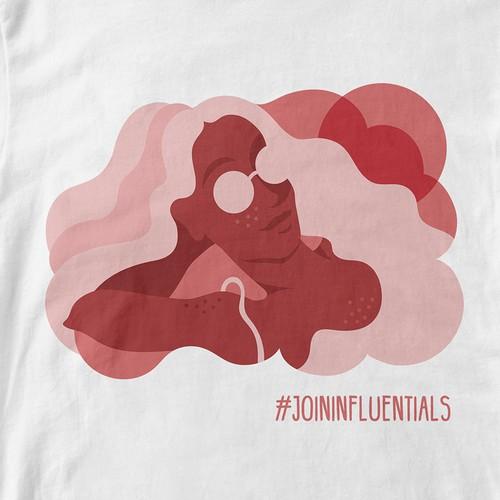 joininfluentials