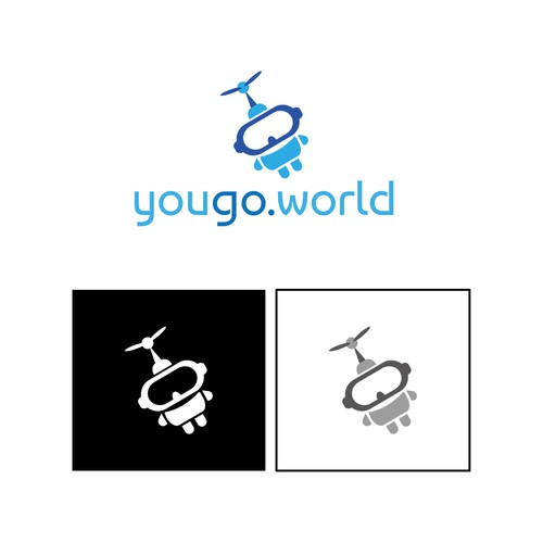yougo.world