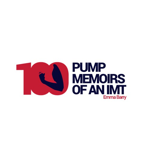 Pump Memoirs