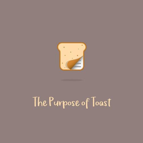 The Purpose of Toast