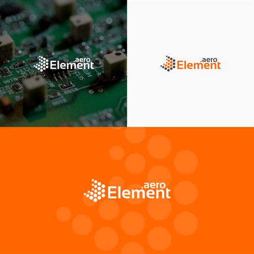 Element.aero