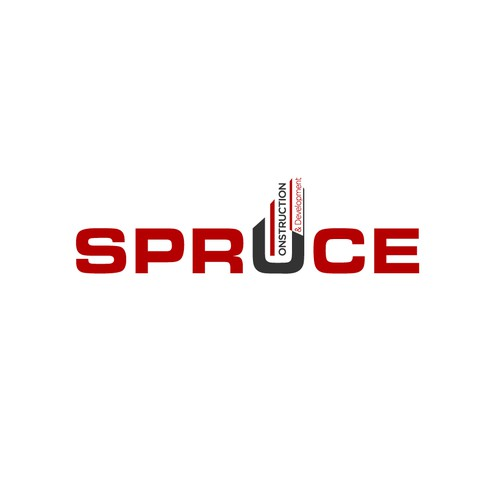 SPRUCE CONSTRUCTION