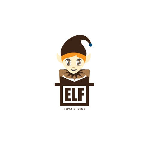 ELF Private Tutor