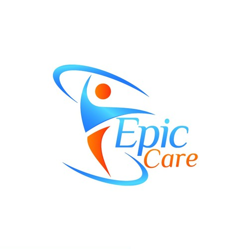 epic care