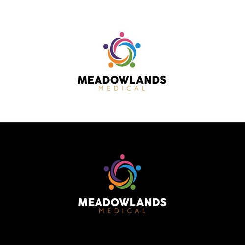 Meadowland Medical