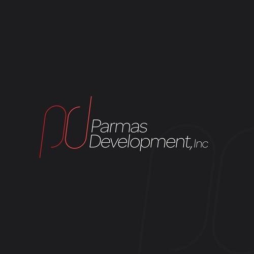 Parmas Development