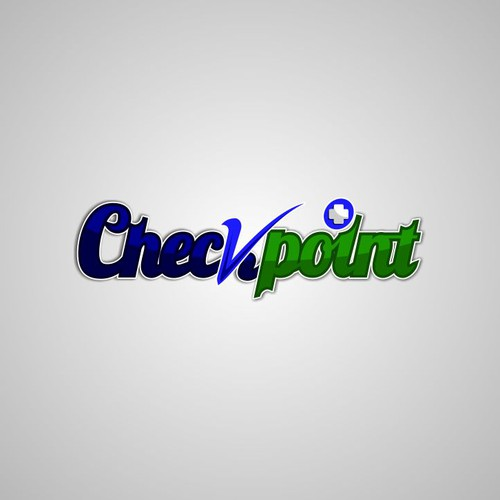 New logo wanted for Checkpoint Charlies