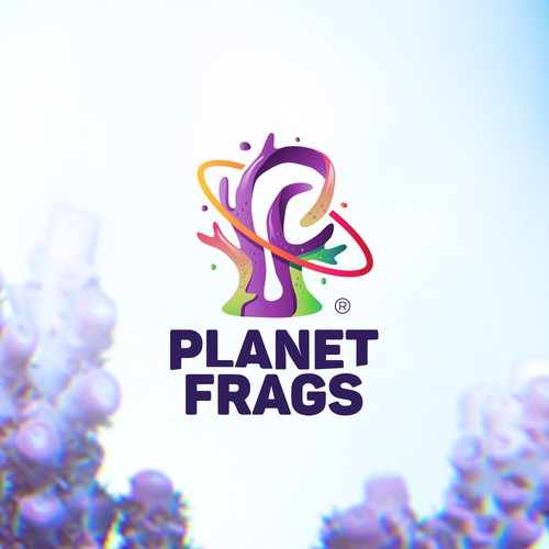Planet Frags