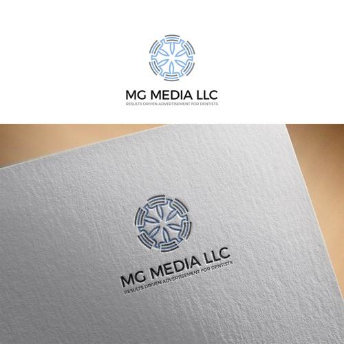 MG MEDIA LLC
