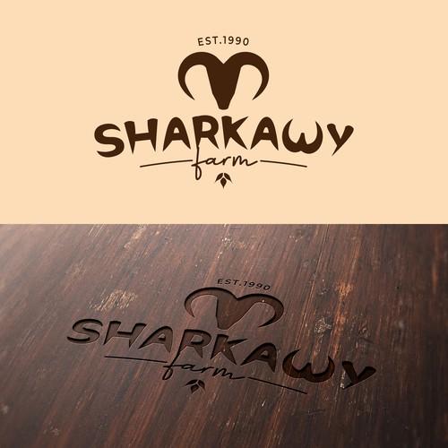 Sharkawy Farm