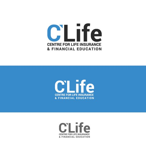 Meet the design challenge for financial advisors to see CLIFE for continuing education (CE)