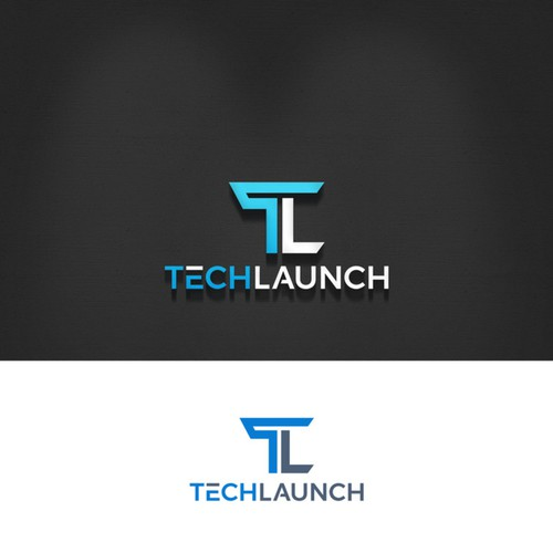 Logo for coding school