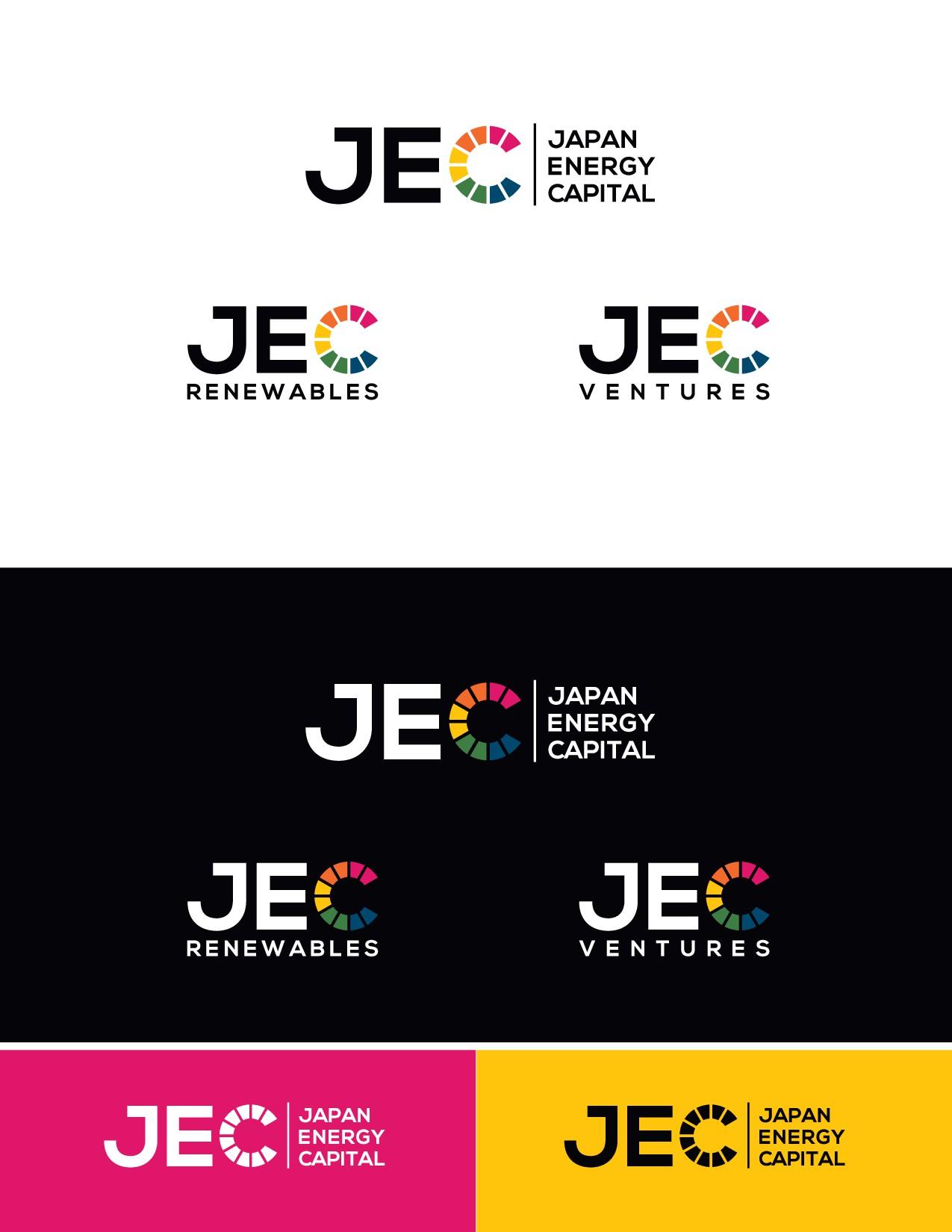 JEC (Japan Energy Capital)