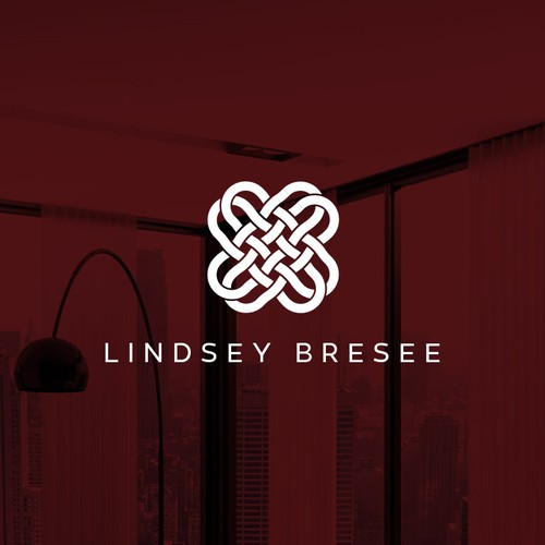 Lindsey Bresee