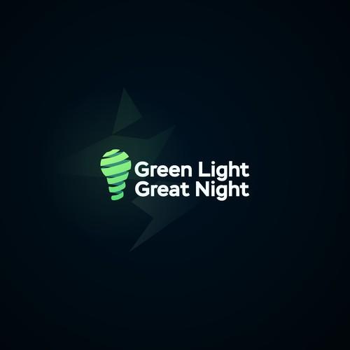Green Light Great Night