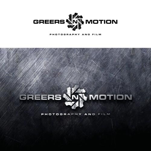 Greers N Motion