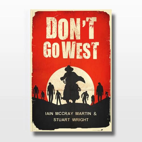Don't Go West