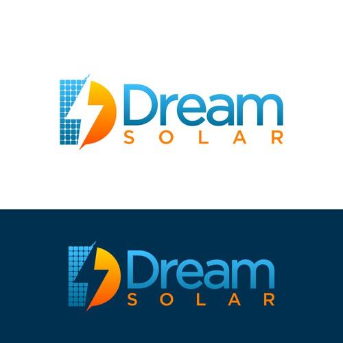 DreamSolar