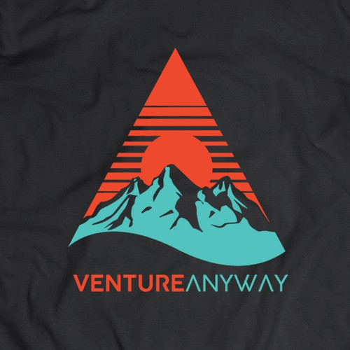 Venture Anyway