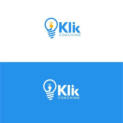 klik coaching