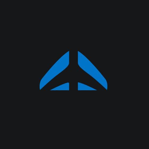 Smart & clever logo design for CREATE
