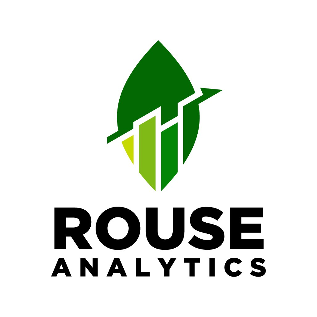 Inspire trust and confidence for data analytics