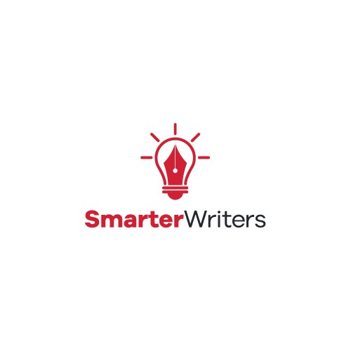 Smarter Writers Logo