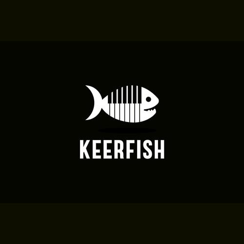 keerfish