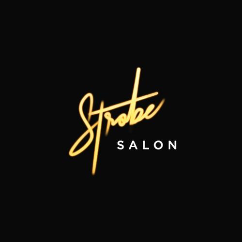 Strobe Salon