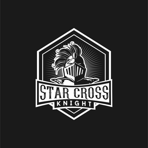 star cross