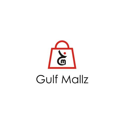 Retail is Detail @7maidz