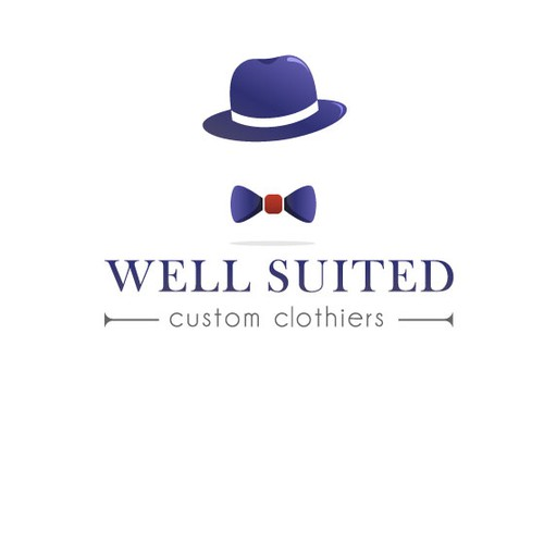 logo for cusom clothes