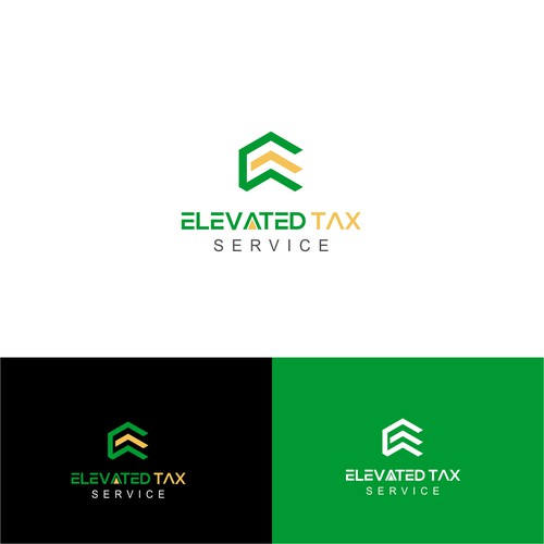 ELEVATED TAX SERVICE