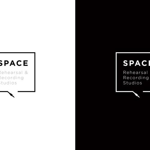 SPACE Rehearsal & Recording Studios