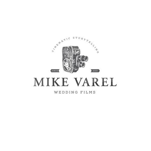 Mike Varel wedding cinematography