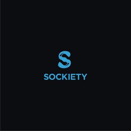 SOCKIETY