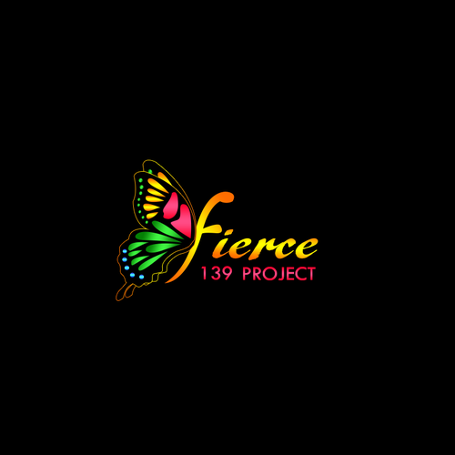 Fierce 139 Project