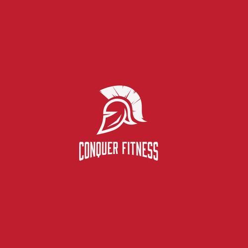 Masculine Fitness Logo