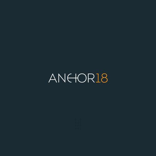 Anchor18