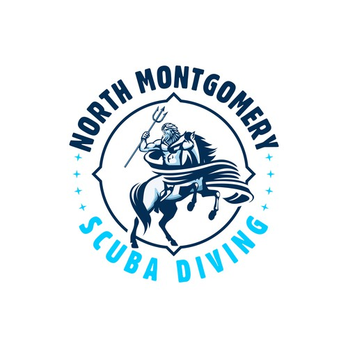North Montgomery Scuba Diving